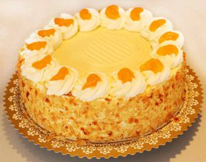 torte01